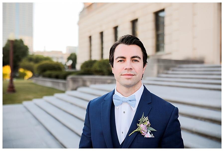 Indianapolis-Indiana-Wedding-Photography-Meghan-Harrison_0337.jpg