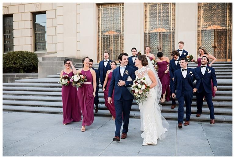 Indianapolis-Indiana-Wedding-Photography-Meghan-Harrison_0338.jpg