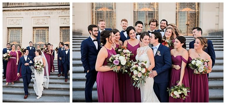 Indianapolis-Indiana-Wedding-Photography-Meghan-Harrison_0339.jpg