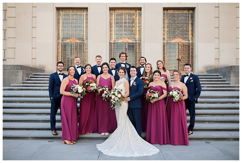 Indianapolis-Indiana-Wedding-Photography-Meghan-Harrison_0340.jpg