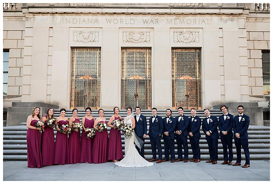 Indianapolis-Indiana-Wedding-Photography-Meghan-Harrison_0341.jpg