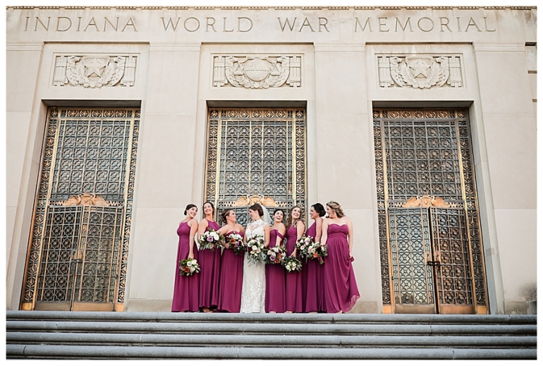 Indianapolis-Indiana-Wedding-Photography-Meghan-Harrison_0342.jpg