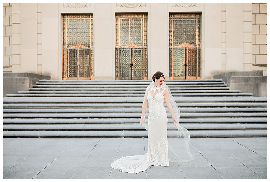 Indianapolis-Indiana-Wedding-Photography-Meghan-Harrison_0343.jpg