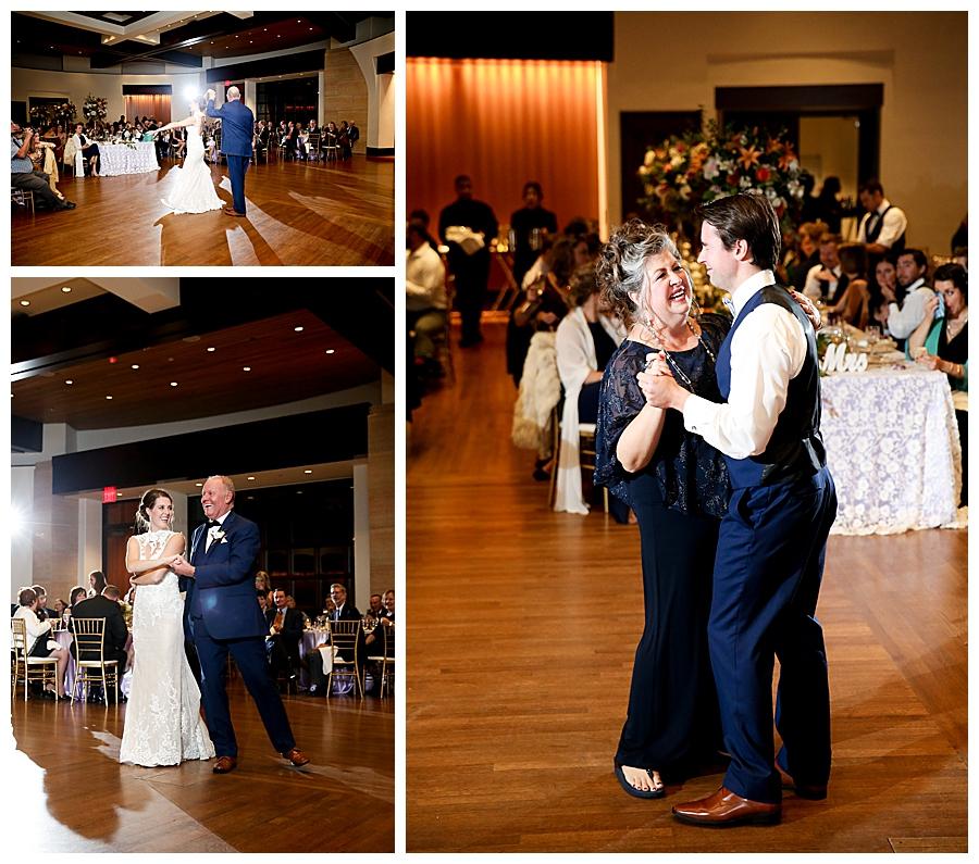 Indianapolis-Indiana-Wedding-Photography-Meghan-Harrison_0344.jpg