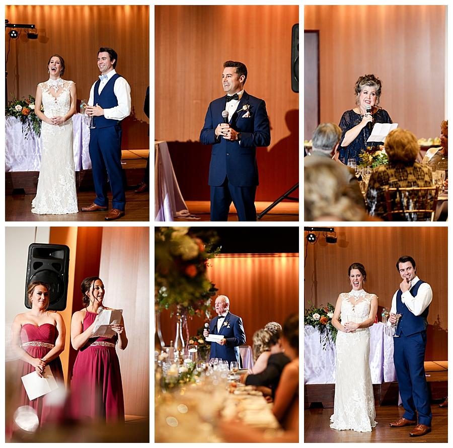 Indianapolis-Indiana-Wedding-Photography-Meghan-Harrison_0345.jpg