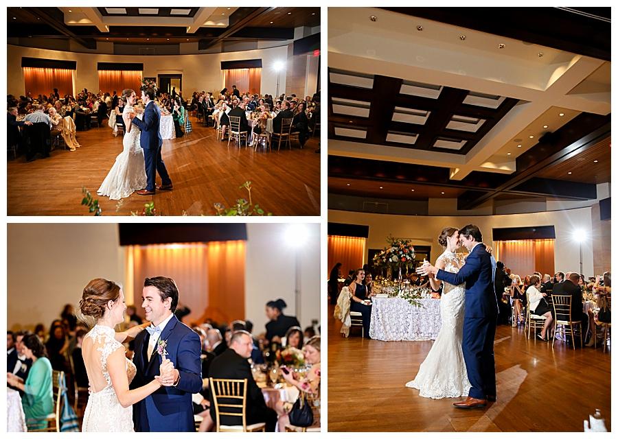 Indianapolis-Indiana-Wedding-Photography-Meghan-Harrison_0346.jpg