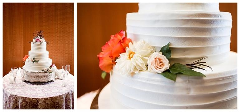 Indianapolis-Indiana-Wedding-Photography-Meghan-Harrison_0347.jpg