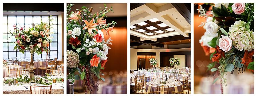 Indianapolis-Indiana-Wedding-Photography-Meghan-Harrison_0348.jpg