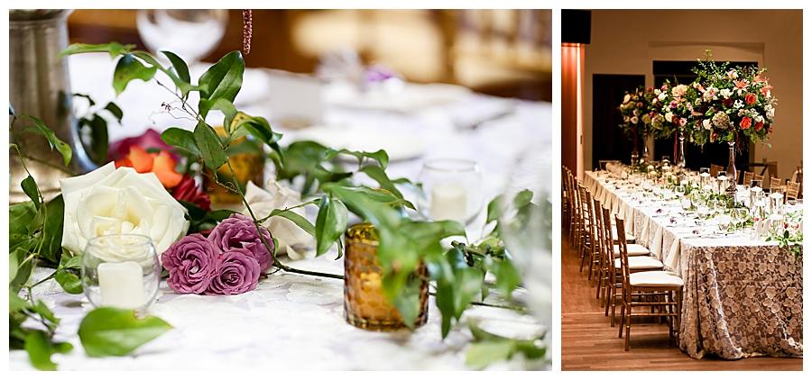 Indianapolis-Indiana-Wedding-Photography-Meghan-Harrison_0349.jpg
