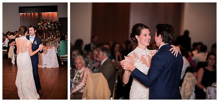 Indianapolis-Indiana-Wedding-Photography-Meghan-Harrison_0350.jpg