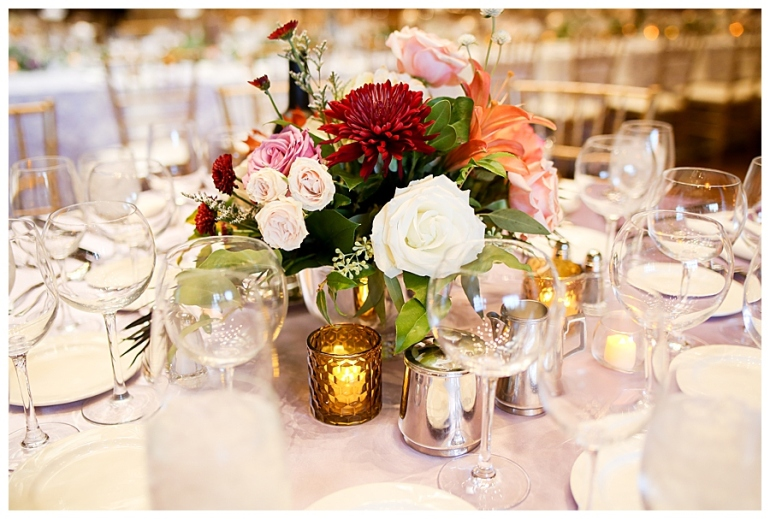 Indianapolis-Indiana-Wedding-Photography-Meghan-Harrison_0351.jpg