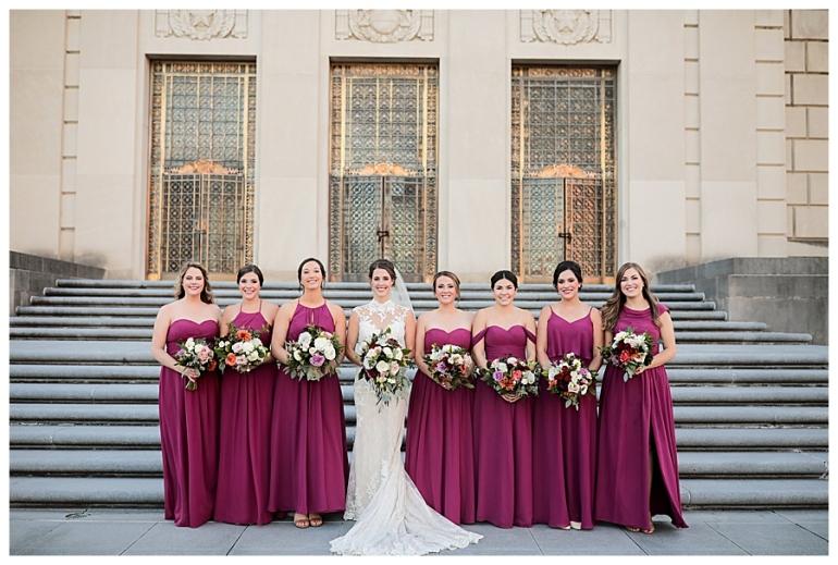 Indianapolis-Indiana-Wedding-Photography-Meghan-Harrison_0352.jpg