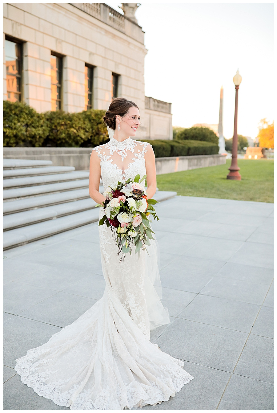 Indianapolis-Indiana-Wedding-Photography-Meghan-Harrison_0353.jpg
