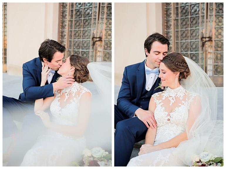 Indianapolis-Indiana-Wedding-Photography-Meghan-Harrison_0354.jpg