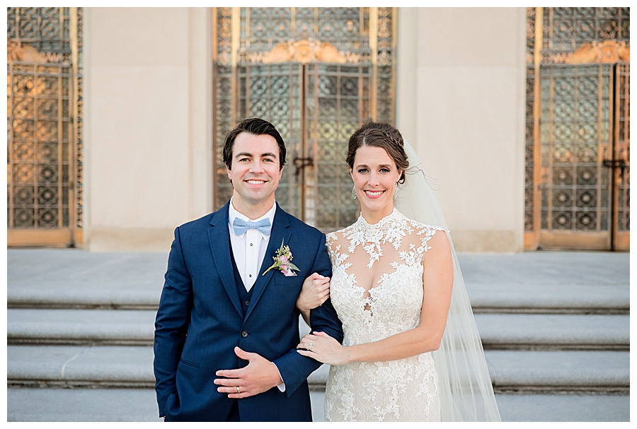 Indianapolis-Indiana-Wedding-Photography-Meghan-Harrison_0355.jpg