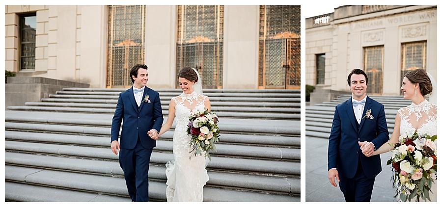 Indianapolis-Indiana-Wedding-Photography-Meghan-Harrison_0356.jpg