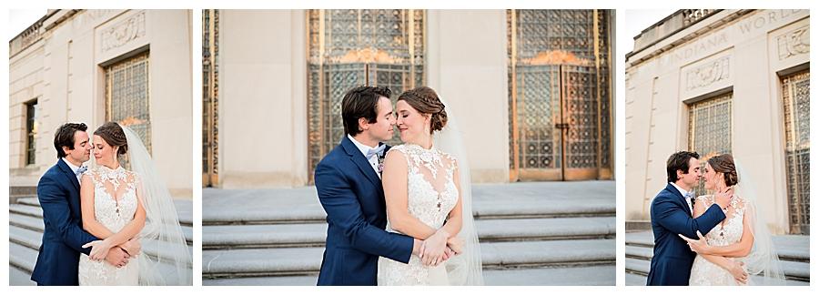 Indianapolis-Indiana-Wedding-Photography-Meghan-Harrison_0357.jpg