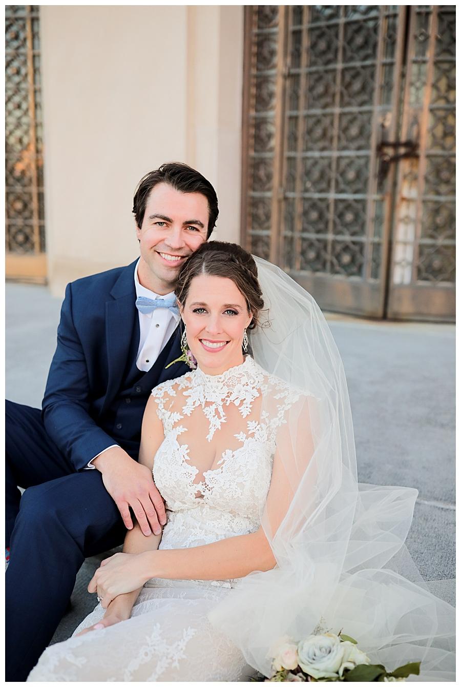 Indianapolis-Indiana-Wedding-Photography-Meghan-Harrison_0358.jpg
