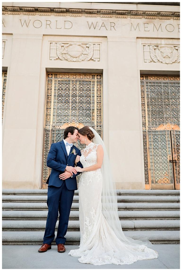 Indianapolis-Indiana-Wedding-Photography-Meghan-Harrison_0359.jpg