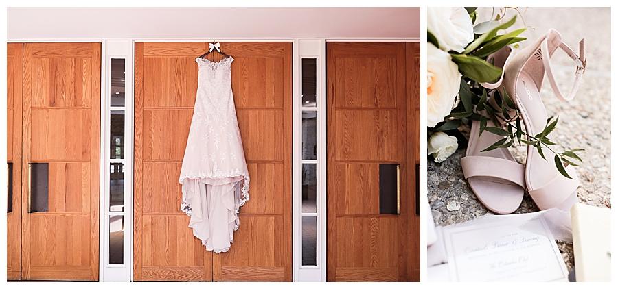 Indianapolis-Indiana-Wedding-Photography-Meghan-Harrison_0367.jpg