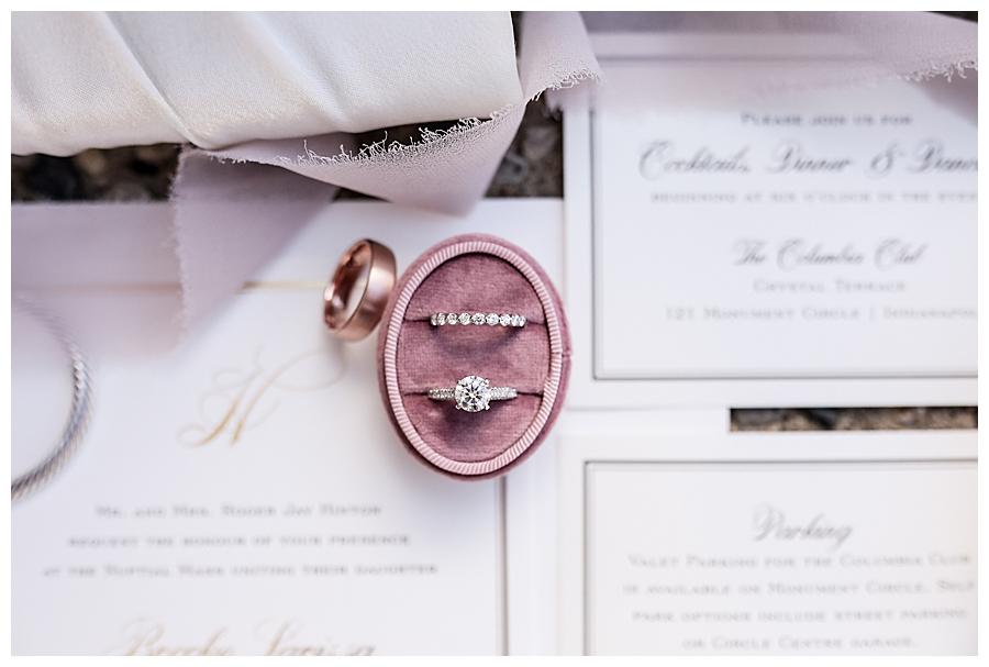 Indianapolis-Indiana-Wedding-Photography-Meghan-Harrison_0369.jpg