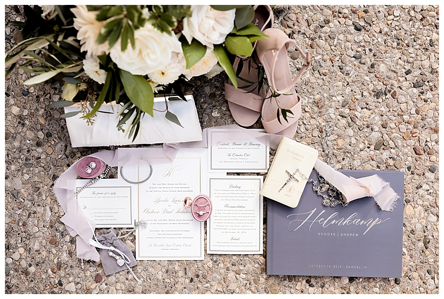 Indianapolis-Indiana-Wedding-Photography-Meghan-Harrison_0370.jpg