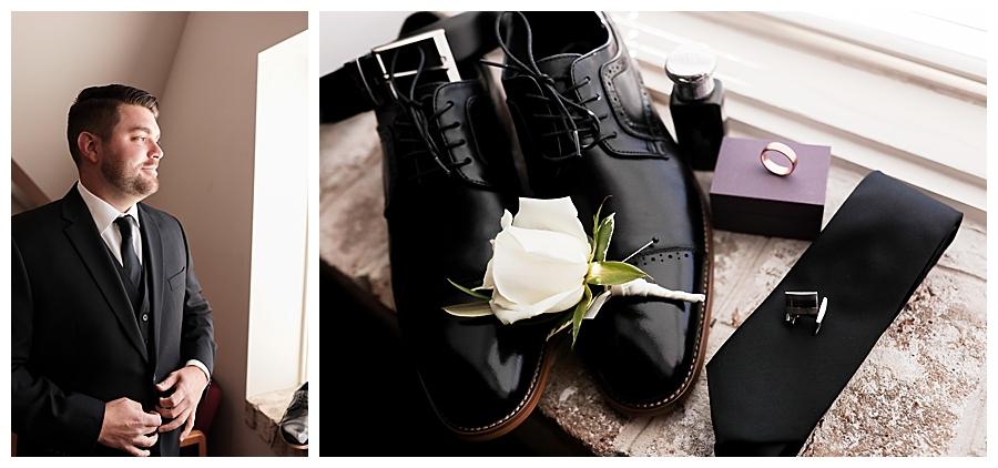Indianapolis-Indiana-Wedding-Photography-Meghan-Harrison_0372.jpg