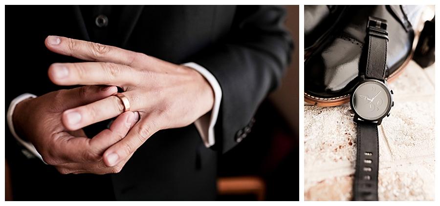 Indianapolis-Indiana-Wedding-Photography-Meghan-Harrison_0373.jpg