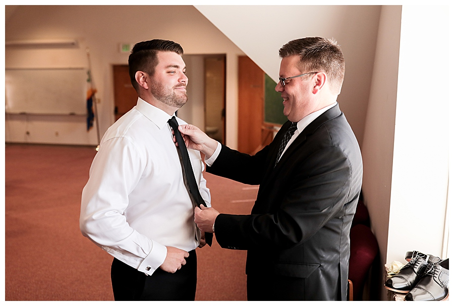 Indianapolis-Indiana-Wedding-Photography-Meghan-Harrison_0374.jpg
