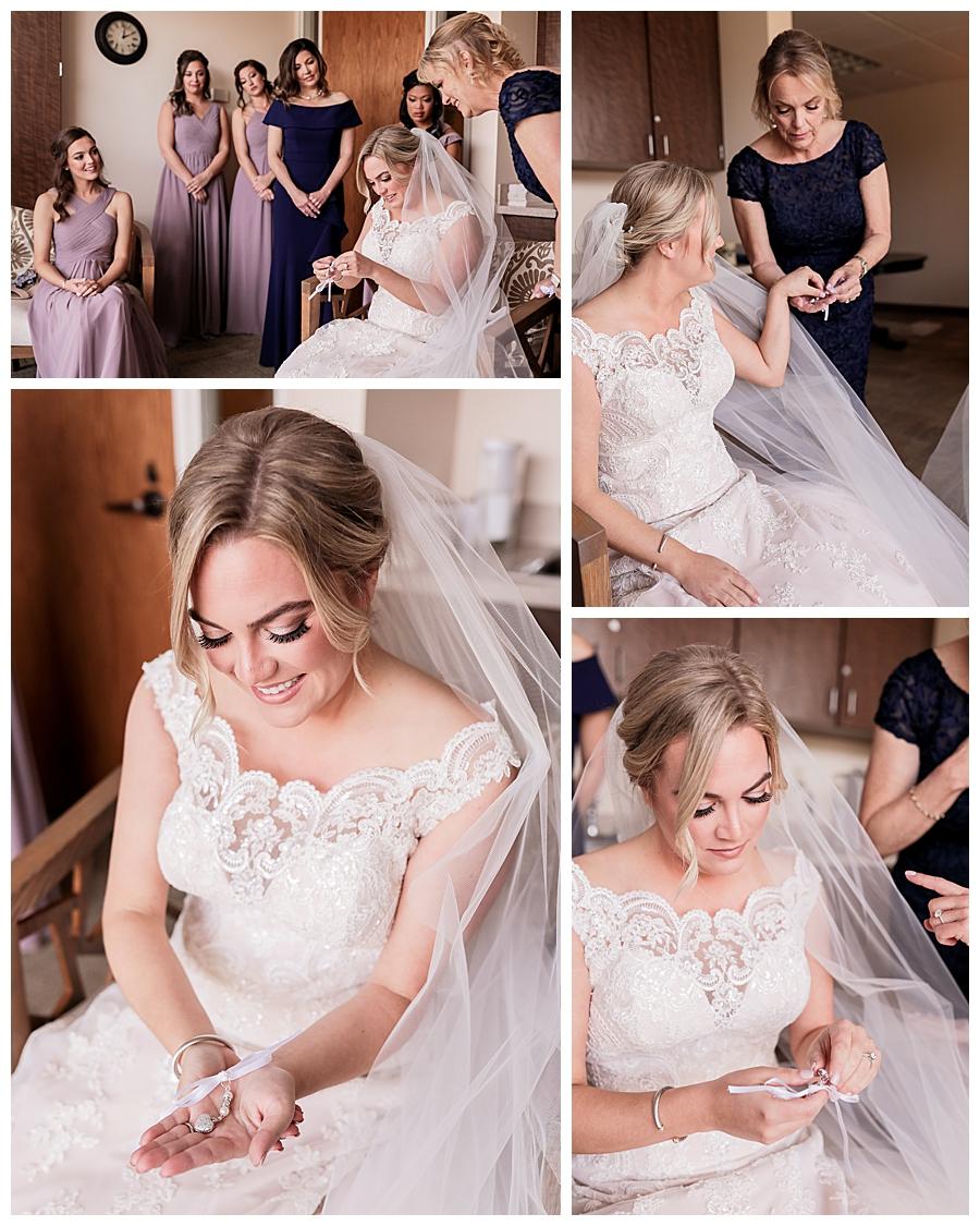 Indianapolis-Indiana-Wedding-Photography-Meghan-Harrison_0375.jpg