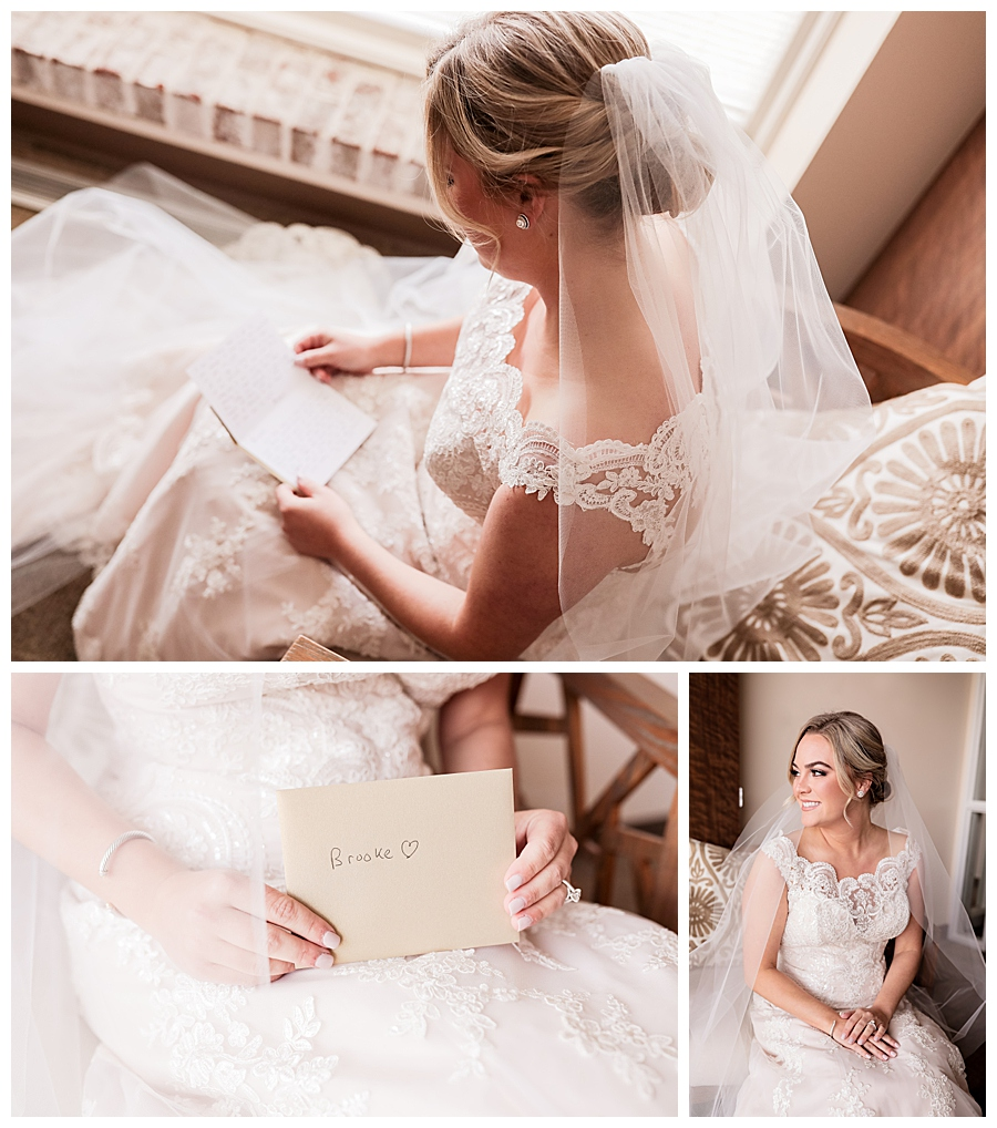 Indianapolis-Indiana-Wedding-Photography-Meghan-Harrison_0376.jpg