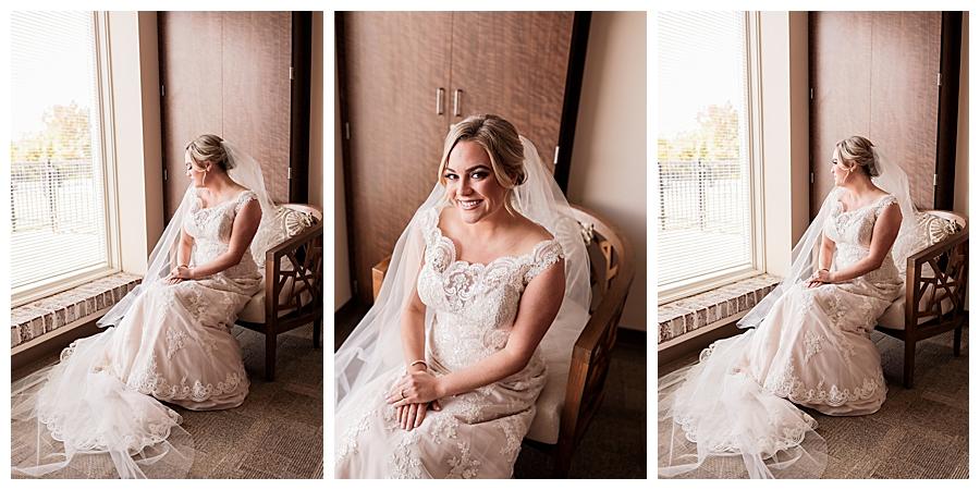 Indianapolis-Indiana-Wedding-Photography-Meghan-Harrison_0377.jpg