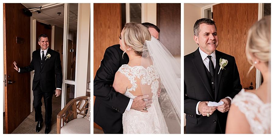 Indianapolis-Indiana-Wedding-Photography-Meghan-Harrison_0378.jpg