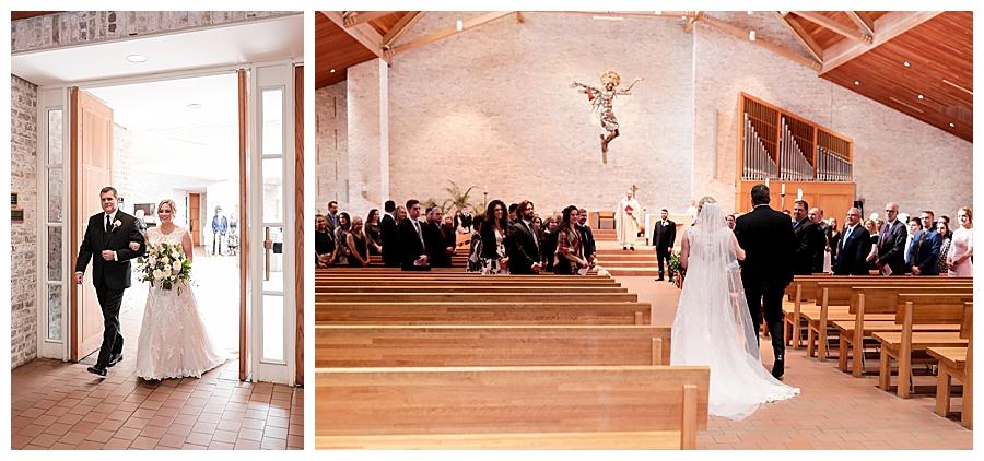 Indianapolis-Indiana-Wedding-Photography-Meghan-Harrison_0379.jpg