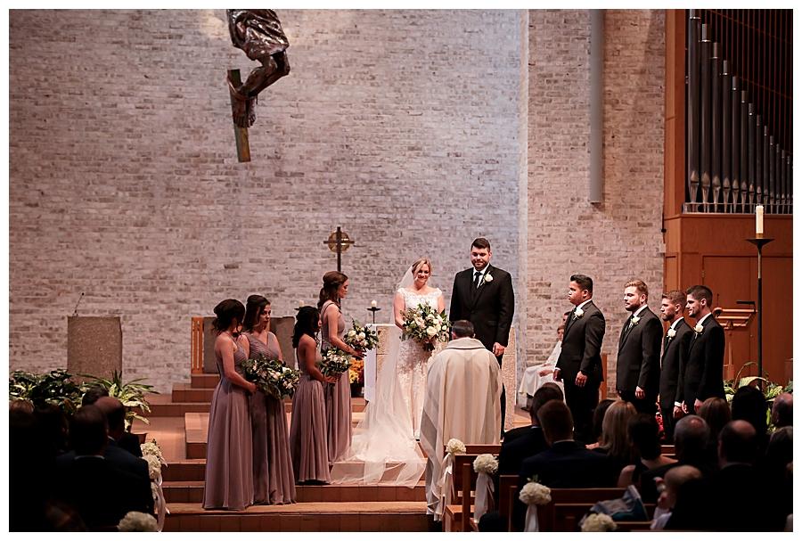 Indianapolis-Indiana-Wedding-Photography-Meghan-Harrison_0380.jpg