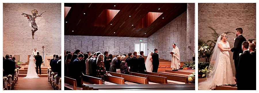 Indianapolis-Indiana-Wedding-Photography-Meghan-Harrison_0381.jpg