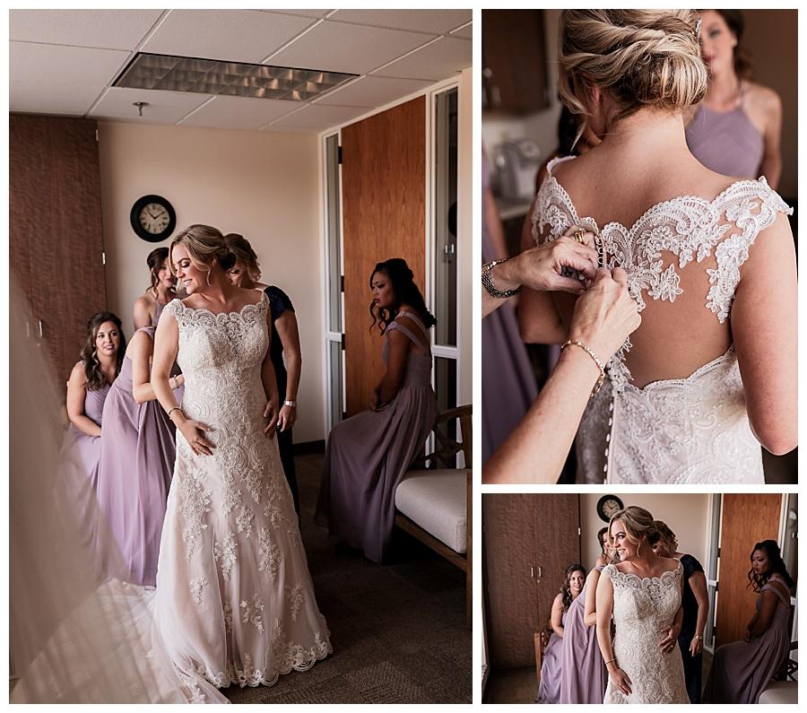 Indianapolis-Indiana-Wedding-Photography-Meghan-Harrison_0383.jpg