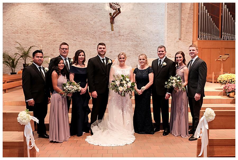 Indianapolis-Indiana-Wedding-Photography-Meghan-Harrison_0384.jpg