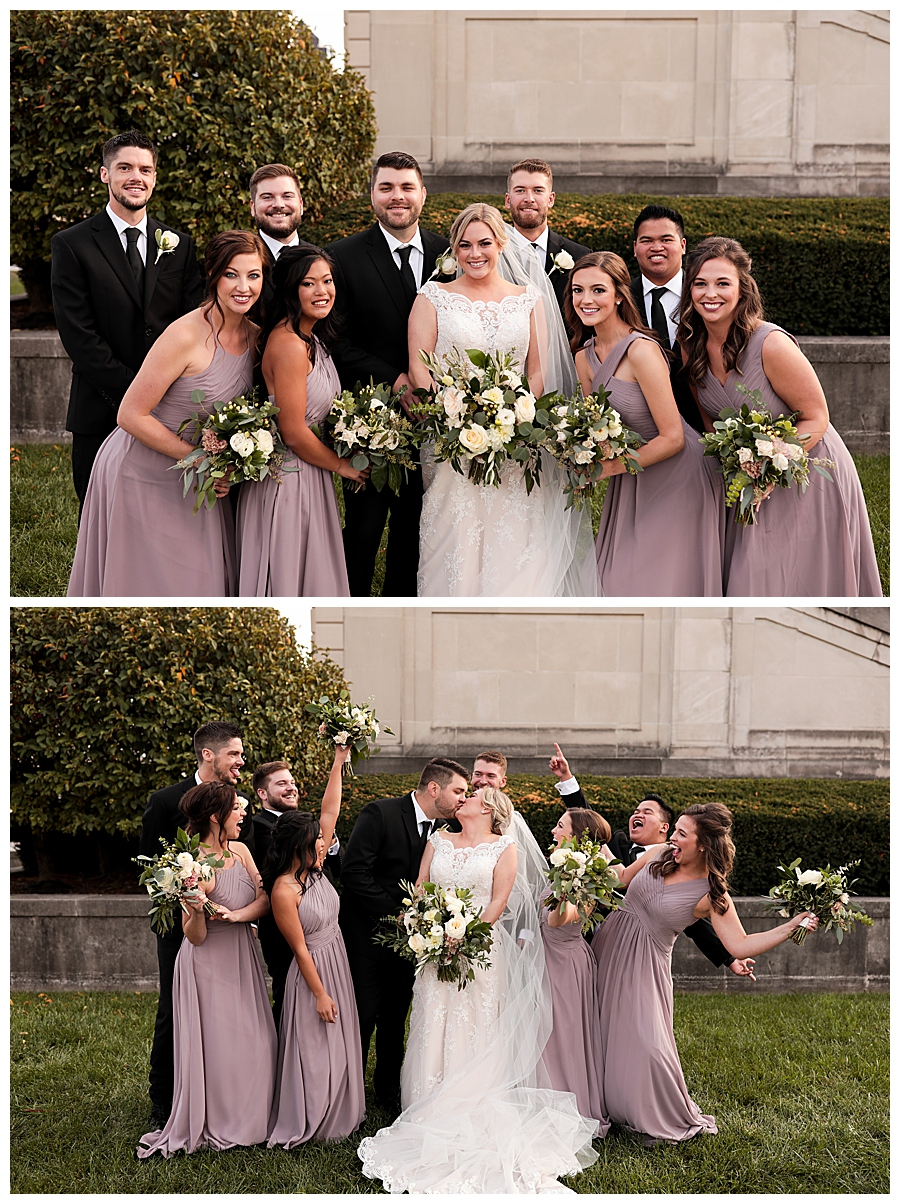 Indianapolis-Indiana-Wedding-Photography-Meghan-Harrison_0385.jpg