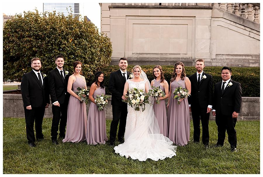 Indianapolis-Indiana-Wedding-Photography-Meghan-Harrison_0386.jpg