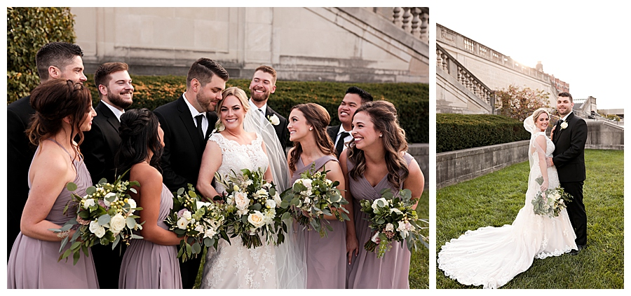 Indianapolis-Indiana-Wedding-Photography-Meghan-Harrison_0387.jpg