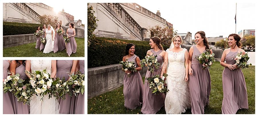 Indianapolis-Indiana-Wedding-Photography-Meghan-Harrison_0388.jpg