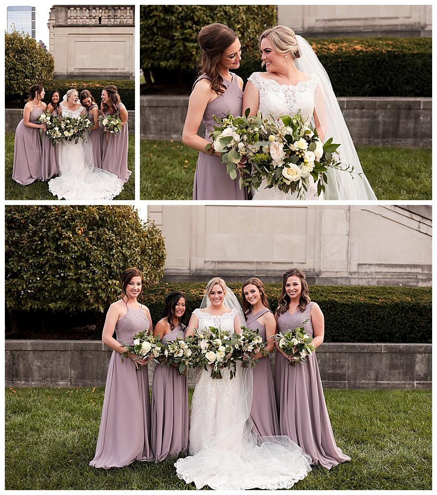 Indianapolis-Indiana-Wedding-Photography-Meghan-Harrison_0389.jpg
