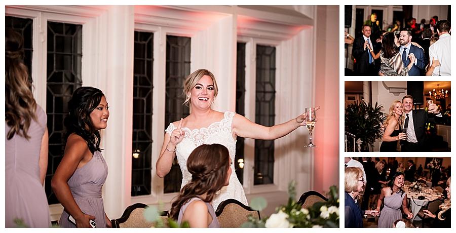 Indianapolis-Indiana-Wedding-Photography-Meghan-Harrison_0390.jpg