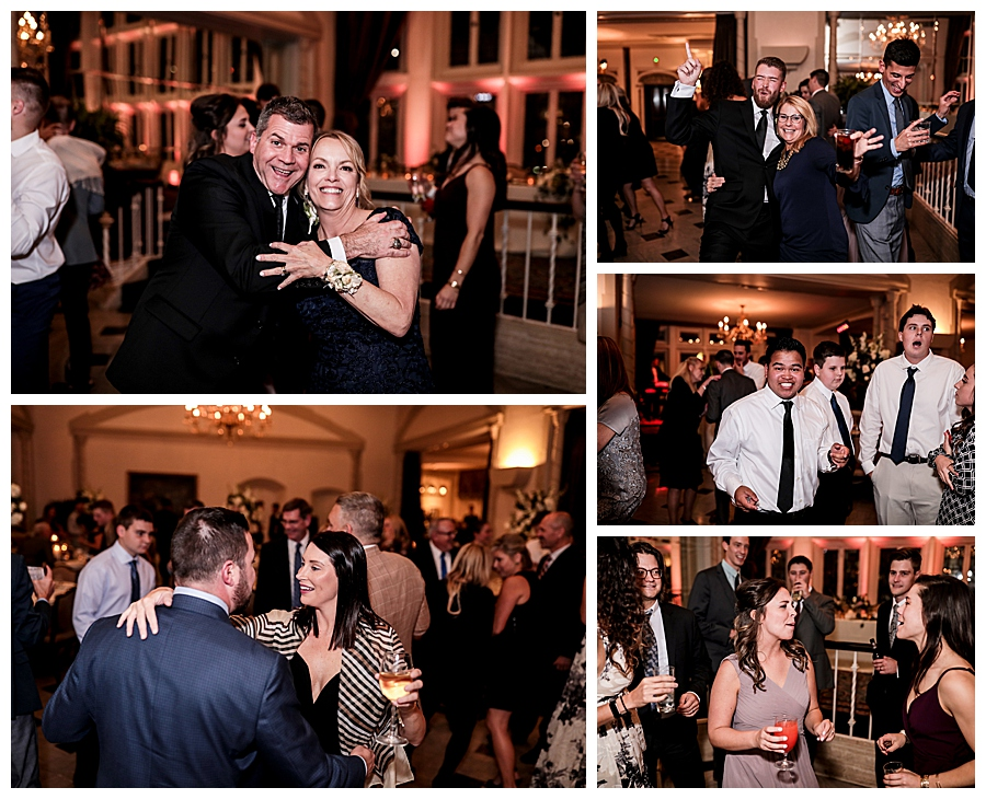 Indianapolis-Indiana-Wedding-Photography-Meghan-Harrison_0391.jpg