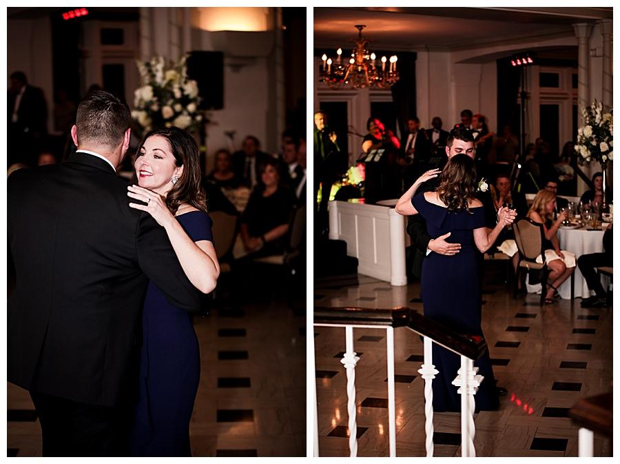 Indianapolis-Indiana-Wedding-Photography-Meghan-Harrison_0392.jpg