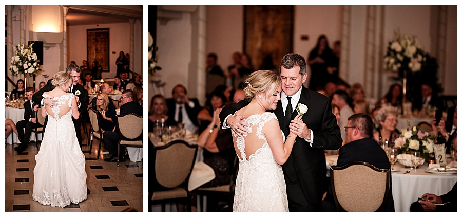Indianapolis-Indiana-Wedding-Photography-Meghan-Harrison_0393.jpg