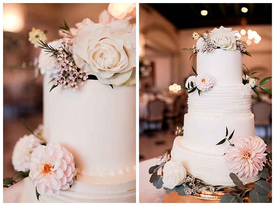 Indianapolis-Indiana-Wedding-Photography-Meghan-Harrison_0394.jpg