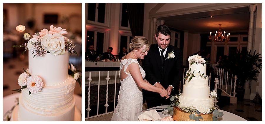 Indianapolis-Indiana-Wedding-Photography-Meghan-Harrison_0395.jpg