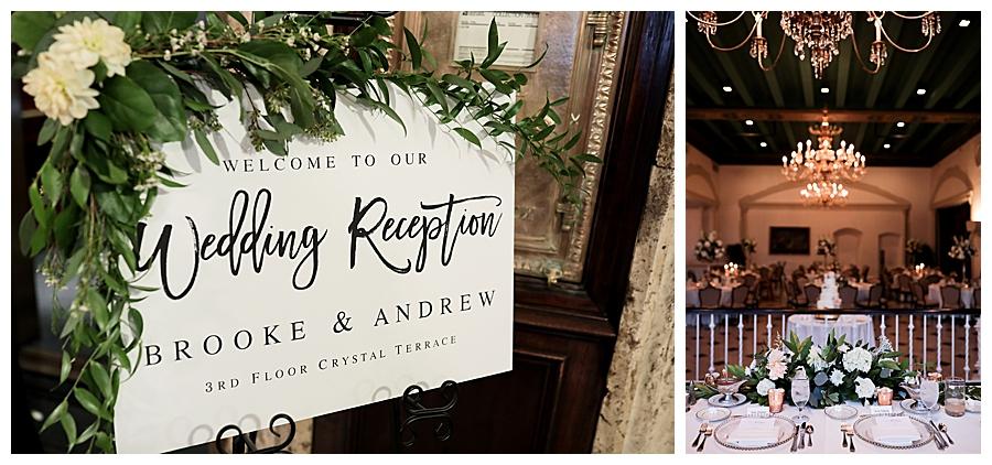 Indianapolis-Indiana-Wedding-Photography-Meghan-Harrison_0396.jpg